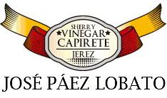 José Paéz Lobato - Essig u. Öl