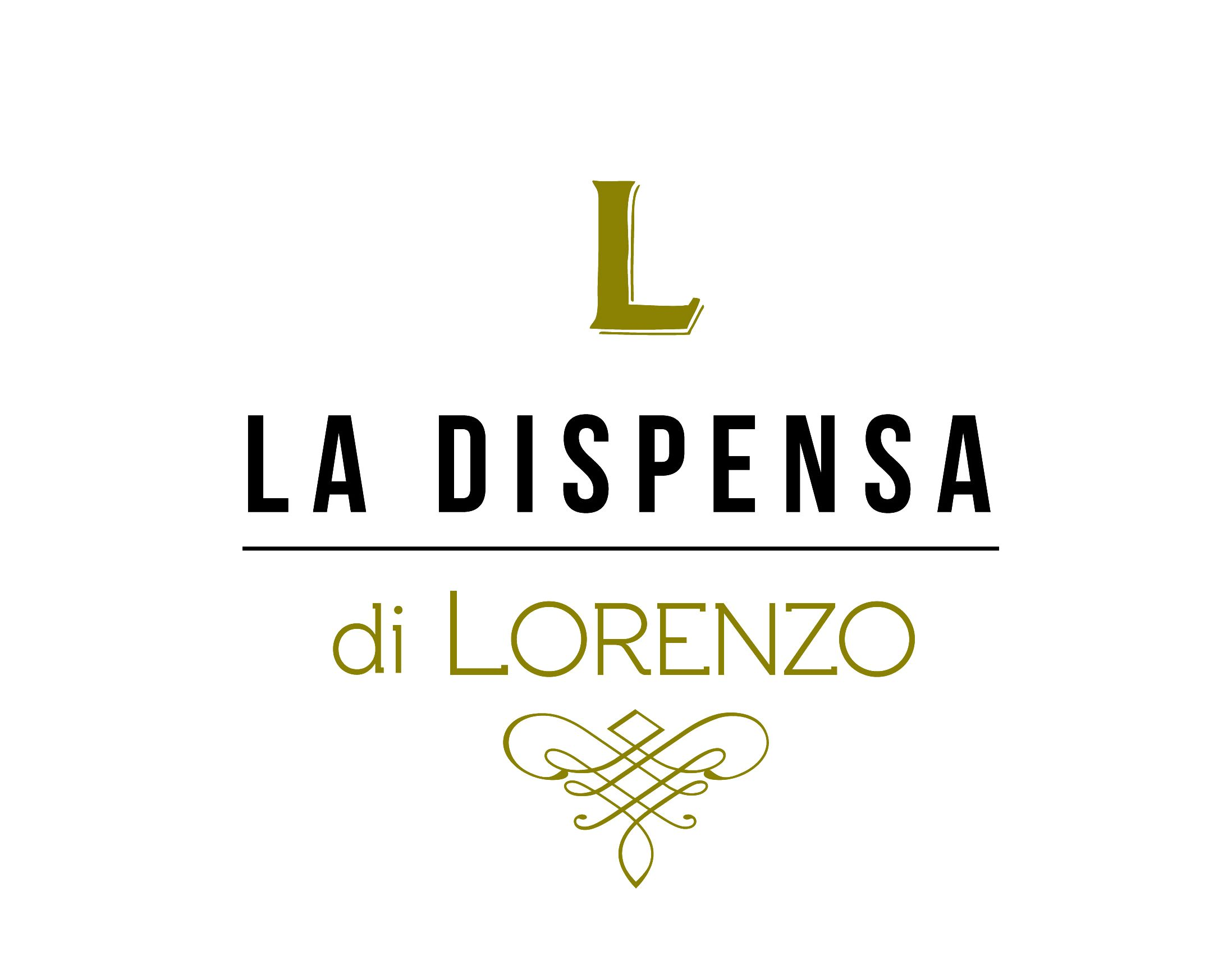 La Dispenza di Lorenzo