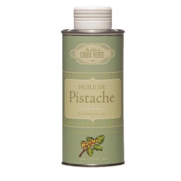 Croix Verte - Pistazienöl 250 ml