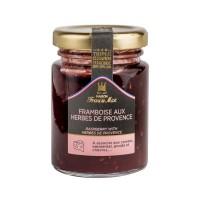 Francis Miot - Himbeere & Kräuter der Provence 100 g