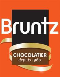 Bruntz, Chocolatier