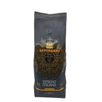 Espresso d'Oro 500 g