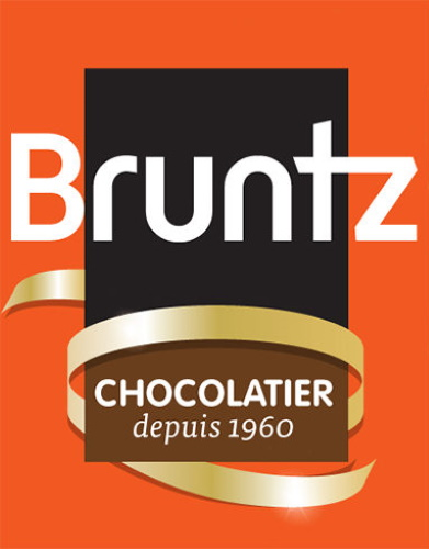 Bruntz, Chocolatier