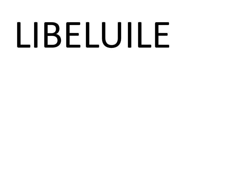 Libeluile Essig