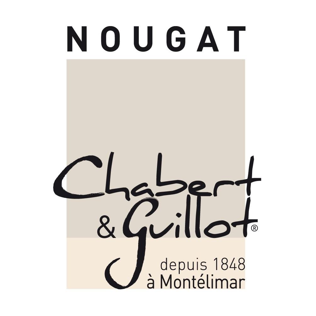 Chabert & Guillot