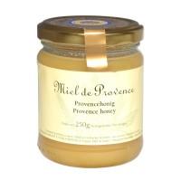 Beauharnais - Honig aus der Provence 250 g