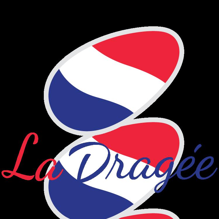 La Dragée - französische Dragées