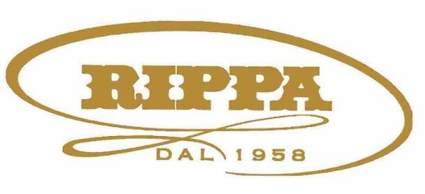 Rippa, Pasticceria