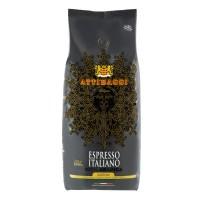 Espresso Kaffeebohnen - Sublime