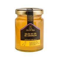 Miot - Jurançon-Wein Gelee 100 g