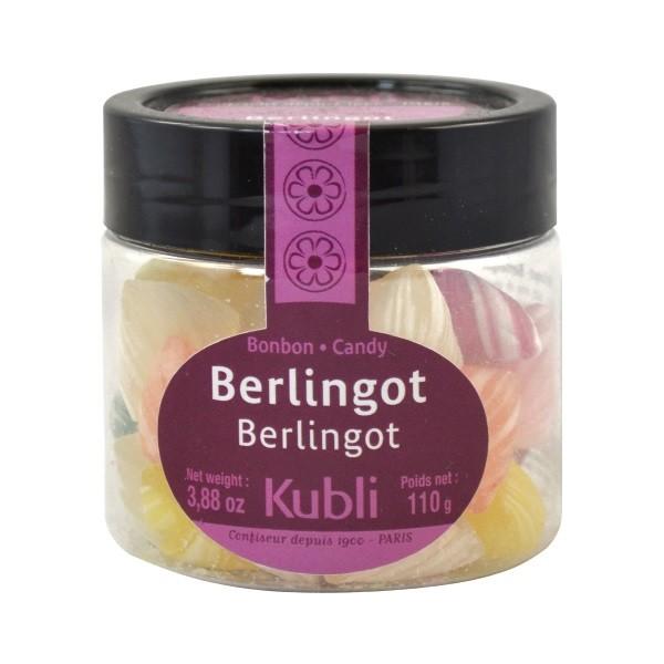Bonbons Berlingot 110 g