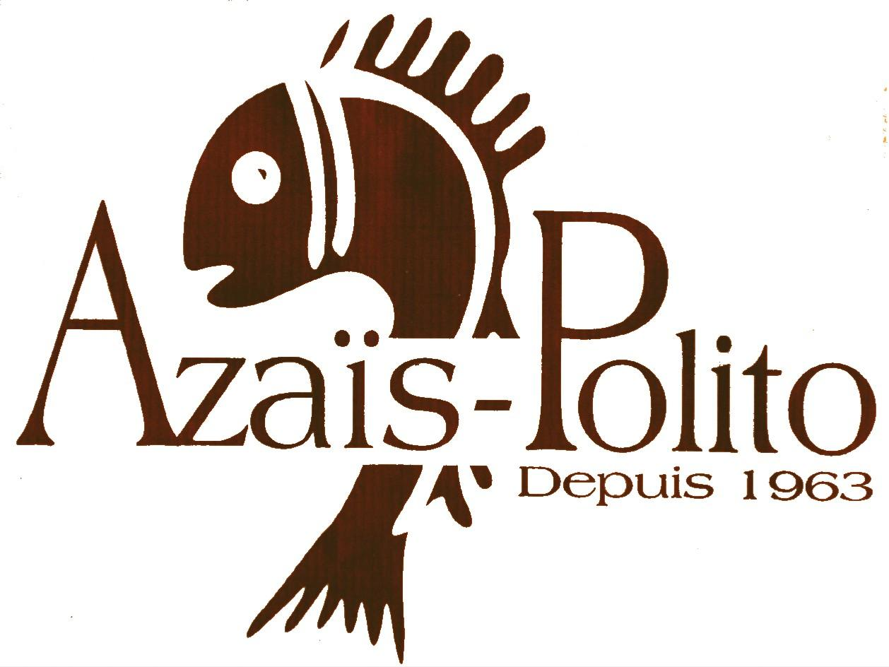 Azaïs-Polito, Conserverie Artisanale