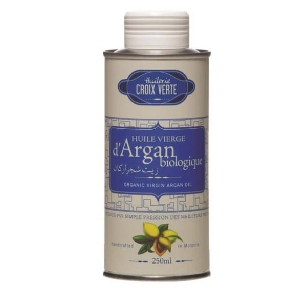Croix Verte - Arganöl 250 ml